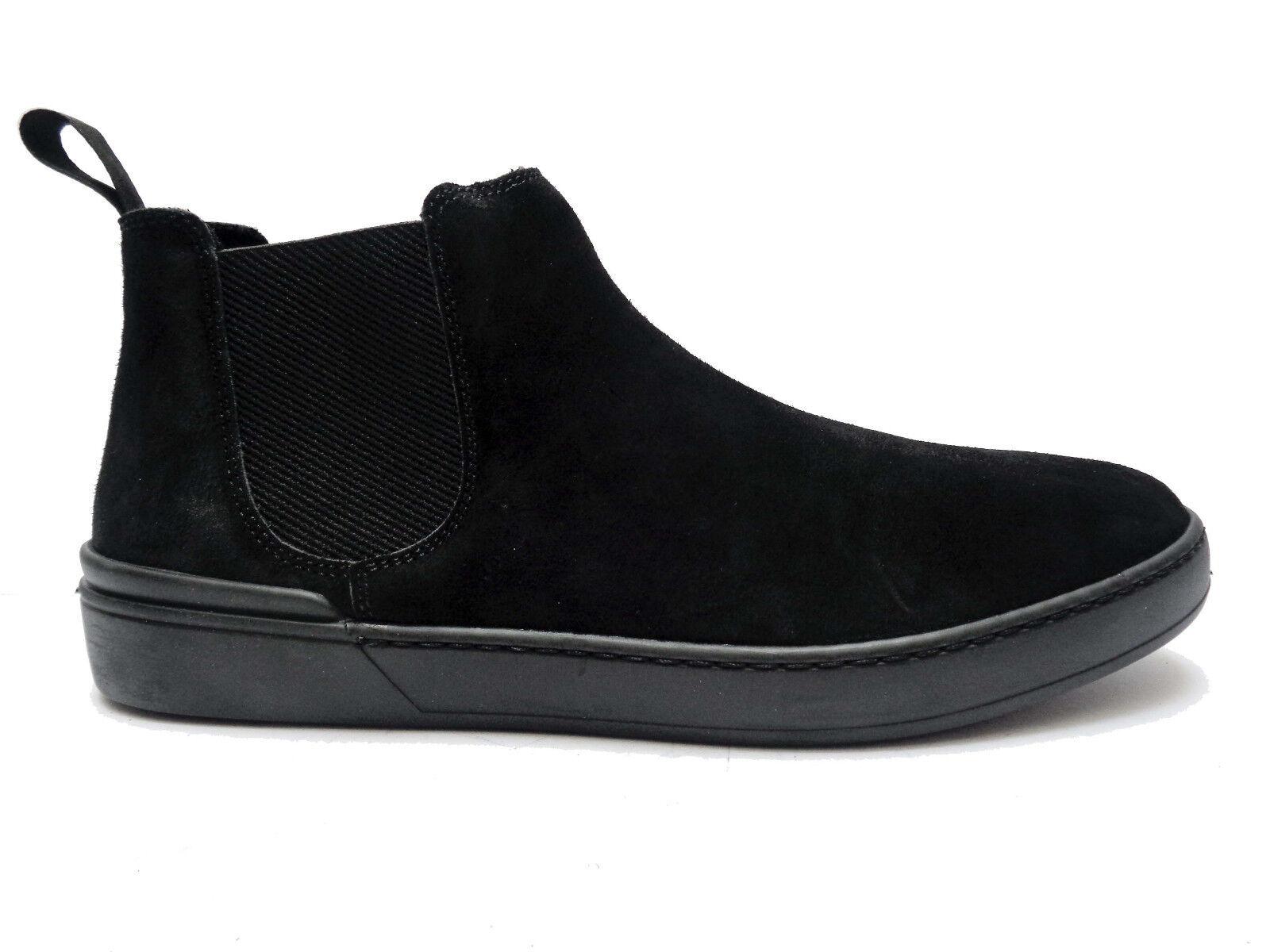 Scarpe casual da uomo  Scarpe uomo Frau 20D2 scarpe casual da uomo modello