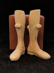 Piedi-legno-for-figure-Orientale-Re-Mago-wood-restauro-pastori-6-2-Cm-Pianta