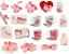 Nici-Einhorn-Merry-Heart-Theodor-Love-Collection-Pluesch-Plueschtier-Tassen-Kissen