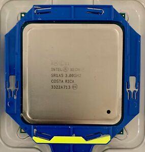 Intel-Xeon-E5-2690-V2-3GHz-10-Core-25M-SR1A5-LGA-2011-CPU-Processor
