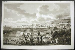 Plug-Napoli-Naples-Countryside-D-039-Italia-Napoleon-Bonaparte-1815-Carle-Vernet