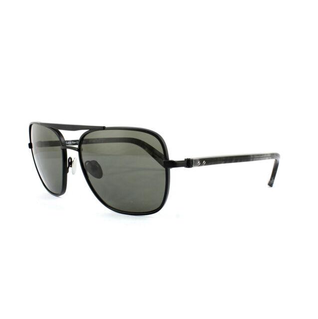 981a1dcabf Buy Calvin Klein Collection Ck7380s 001 Sunglasses online
