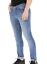 Dondup-Jeans-Uomo-Mod-GEORGE-UP232-DS0107-U43-Nuovo-e-Originale-SALDI miniatura 1