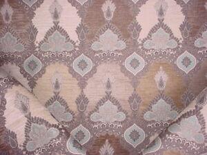 7-1-2Y-Osborne-Little-F9647-Haveli-Jade-Arabesque-Medallion-Upholstery-Fabric