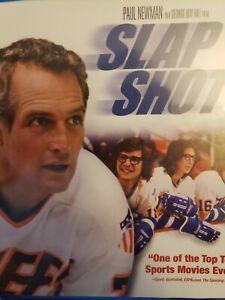 Slap-Shot-Blu-ray-Disc-Paul-Newman