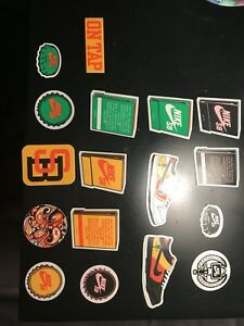 Nike-Sb-Raygun-Sticker-Pack-One-Time-Only