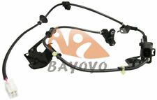 ABS Wheel Speed Sensor Rear Right Standard ALS726 fits 95-00 Lexus LS400