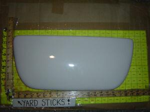 Send Measure 19 5 X 8 5 Crane Toilet Tank Lid 9 742 3