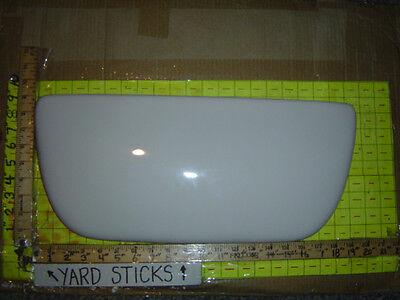 Various Sizes Send Measure Crane Toilet Tank Lid 9 742 3