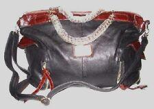 Damentaschen,Schultertaschen,Handtaschen,Henkeltasche,Kunstledertasche,Neutasche