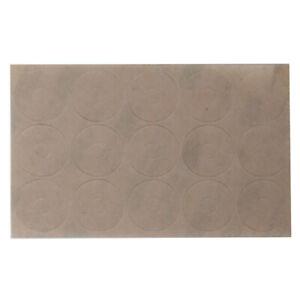 Antirutschpad-Antirutschmatte-transparent-Anti-Rutsch-Pad-selbstklebend-fuer