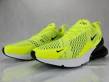 new arrival def4d f54af item 2 Nike Air Max 270 Volt Black White AH8050 701 New Mens Shoes S Size  9.5 Sneakers -Nike Air Max 270 Volt Black White AH8050 701 New Mens Shoes S  Size ...