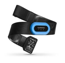 Garmin Triathlon ANT Heart Rate Monitor Strap Compatible with Fenix 3
