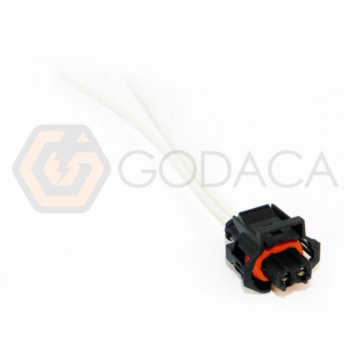 Auto Parts and Vehicles Car & Truck Fuel Pumps Set of 6 Fuel ...