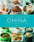 Regional Cooking of China: 300 Recipes from the North, South, East and West by Terry Tan (Paperback, 2014)