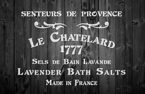 Stencil Shabby Chic Français Vintage Mobilier Art Craft 190 µ Mylar A5 (112)-afficher Le Titre D'origine Remise En Ligne