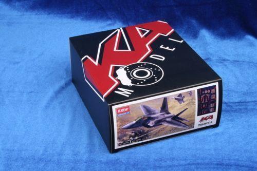 calidad garantizada Mk.1 Design 1 48 Lockheed-Martin Lockheed-Martin Lockheed-Martin F-22a Raptor Dettaglio-Up Parti Set B  Ma-48003  precio razonable