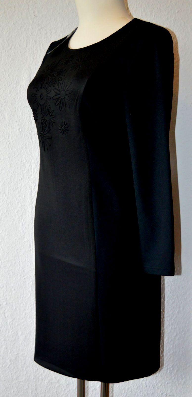 Gerry Weber SAMOON Damenkleid Größe 42 NEU
