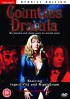 Countess Dracula 5027626707941 Blu-ray Region B