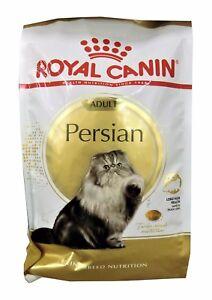 Royal-Canin-Persian-30-Katzenfutter-fuer-Perserkatzen-10-kg-frisch-und-OVP