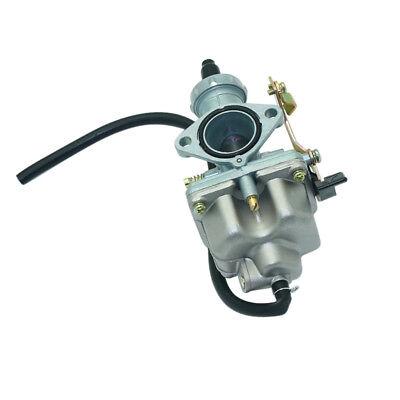 PZ27 Carburetor for Honda Big Red ATC200E ATC200ES ATC200M ATV Carb