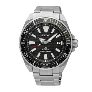 Seiko-Prospex-Sea-Series-Air-Diver-039-s-Automatic-Watch-SRPB51K1-AU-FAST-amp-FREE