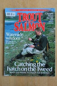Trout-and-Salmon-Magazine-April-2003