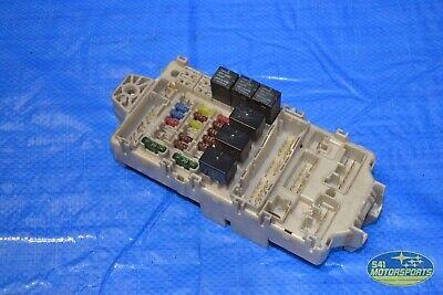 Box Scion 8fuse | van-industry wiring diagram meta |  van-industry.perunmarepulito.itvan-industry.perunmarepulito.it