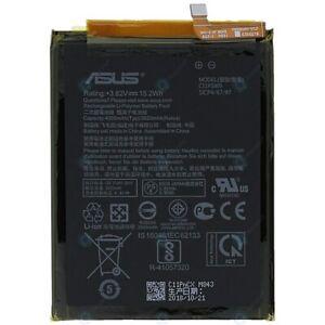 Asus-Batteria-originale-C11P1805-per-ZENFONE-MAX-M2-PRO-ZB633KL-Pila-Ricambio