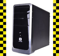 Intel Core I5 32gb Ddr3 Ram 2tb Hdd Dvdrw Wifi Windows 7 Pro Home Pc Computer