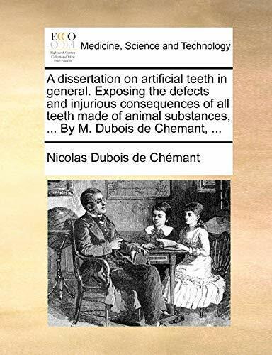 Nicolas grasset phd thesis