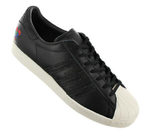 low priced 14b23 3015c Details about NEW adidas Superstar 80s CNY - Chinese New Year - BA7778  Men´s Shoes Trainers Sn