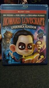 Howard-Lovecraft-and-the-Undersea-Kingdom-Blu-ray-Dvd-2-Disc-2017
