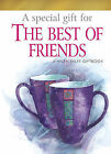A Special Gift for the Best of Friends by Pam Brown (Hardback)