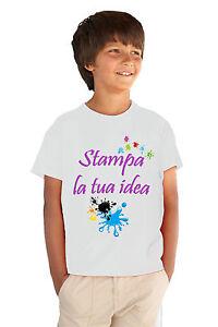 T-Shirt-Bambino-Bambina-da-Personalizzare-Maglietta-da-Stampare-Idea-Regalo-1-11