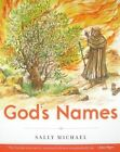 God's Names by Sally Michael (Paperback / softback)