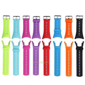 NEW-Soft-Rubber-Replacement-Watch-Band-Strap-For-SUUNTO-Ambit-3-PEAK-Ambit-2-1