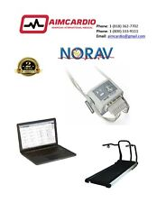 New Software Stress System2 Years Warranty