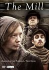 Mill 5036193031281 With Matthew McNulty DVD Region 2