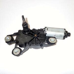 Wiper Motor Rear 6J3955711A (Ref.1090) Seat Ibiza mk4 1.2 Tsi
