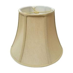 Royal-Designs-True-Bell-Lamp-Shade