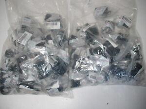 68 Pieces NEW USA NEMA 5-15R to China Power Plug Adapter YL-0315 -