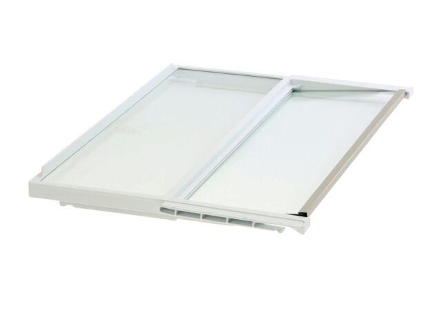 Bosch Kühlschrank Schalter Innen : Bosch glasplatte für kühlschränke bsh günstig kaufen ebay