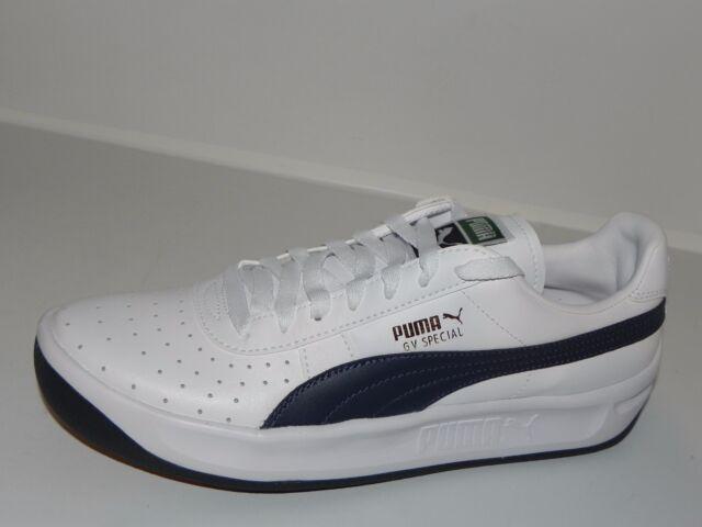 Puma GV Special Men s Sneakers 343569 03 f26ac9000