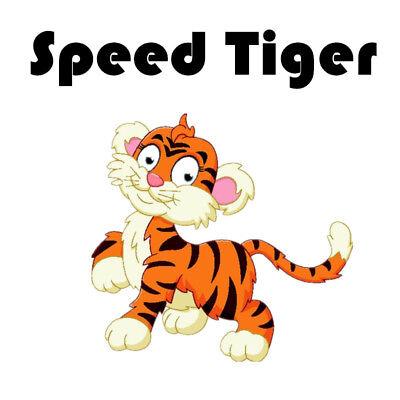 speed-tiger