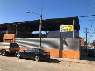 SE RENTA LOCAL COMERCIAL COL. RUIZ CORTINES (DEFENSORES DE BAJA CALIFORNIA)