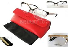 c41b28ee04 item 1 New Guess by Marciano Eyeglasses frame GM0277 Black-Gold 53mm + Case  -New Guess by Marciano Eyeglasses frame GM0277 Black-Gold 53mm + Case