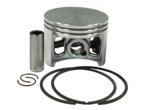 Kolben passend für Stihl 066 MS 660 Big Bore 56mm Piston