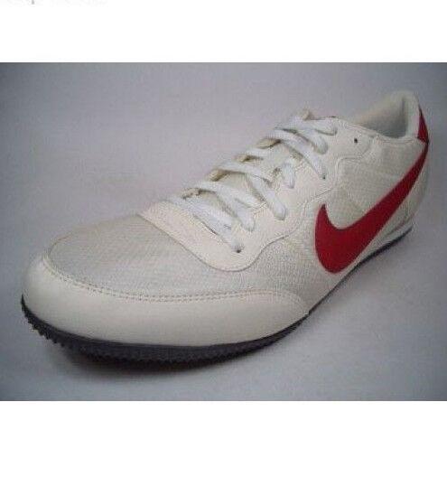 buy popular d1052 8d122 damen Nike Racer Neu Cortez Synthetik Gr 42 318830-161 ...