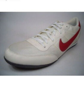 Synthetic Cortez Leisure Nuovo Womens Gr 161 42 Track Nike Racer 318830 RwwqxnOpZ